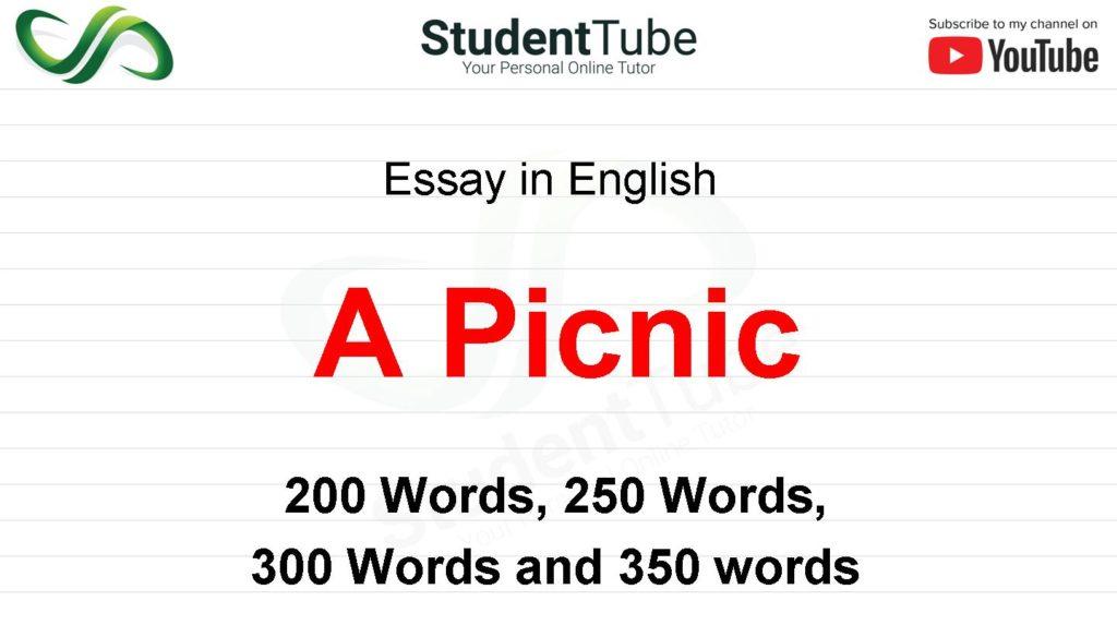 Writing doctoral dissertation 1