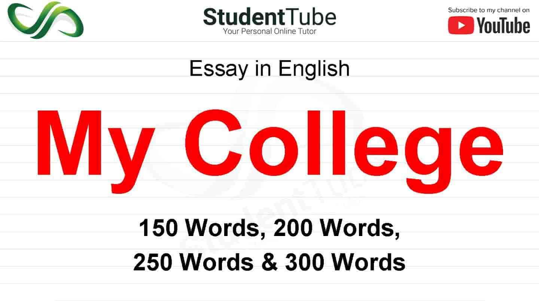 English college essay esl content editing site ca